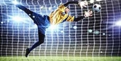 Goalkeeping Coaching