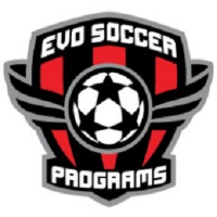 Evolution Soccer Programs