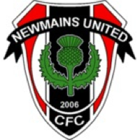 Newmains United JFC