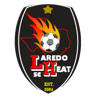 Laredo Heat Soccer Club