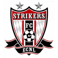 Orange County CA Strikers