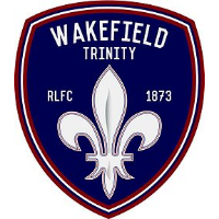 Wakefield Trinity Rugby League Football Club