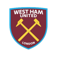 Logo - West Ham United FC