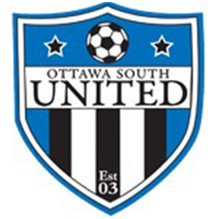 Ottawa South United Soccer