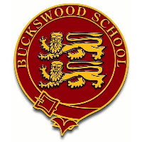 Logo - Buckswood School