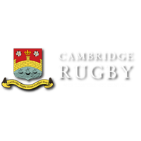Cambridge Rugby Union Football Club