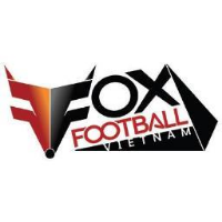Fox Football Vietnam