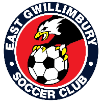 East Gwillimbury Soccer Club