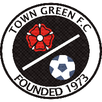 Town Green FC