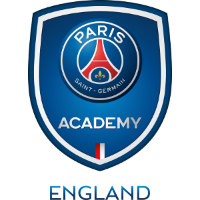 Paris Saint-Germain Academy England