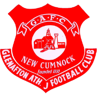 Glenafton Athletic Juniors FC
