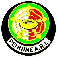 East of Pennine Divisional Team