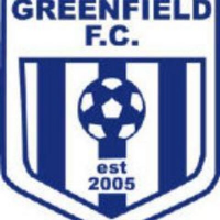 Greenfield AFC