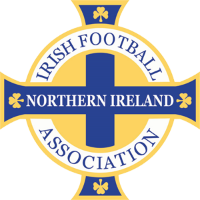 Irish Footbal Association
