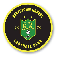 Kentstown Rovers