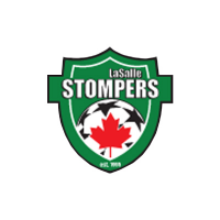 LA Salle Stompers Soccer Club