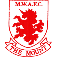 Mount Wellington FC