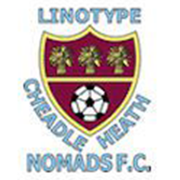 Cheadle Heath FC