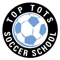 Top Tots Soccer School