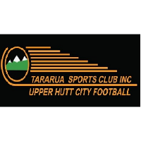 Upper Hutt City Soccer