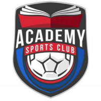 Academy SC (Cayman Islands)