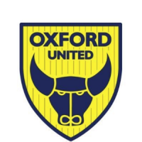 Oxford United Women's FC