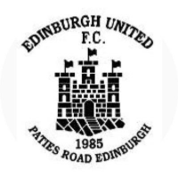 Edinburgh United Junior FC