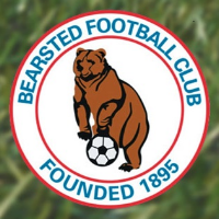 Bearsted FC