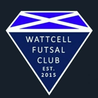 Wattcell FC