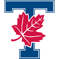 University Of Toronto Varsity Blues