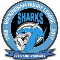 Rockingham Sharks Rugby League Club