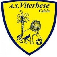 AS Viterbese Calcio
