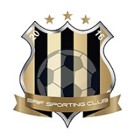 Saif Sporting Club