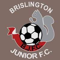 Brislington Junior FC