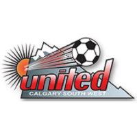 Calgary South West United