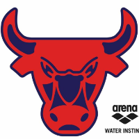 City of Oxford Swimming Club