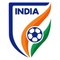 Logo - All India Football Federation