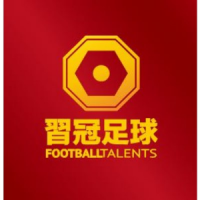 Football Talents