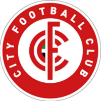 City Football Club Dubai