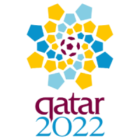 FIFA World Cup 2022 Qatar