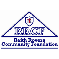 Raith Rovers Community Foundation