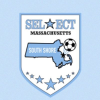 South Shore Select Soccer Club