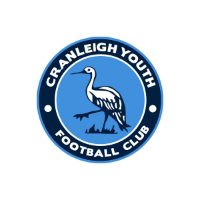 Cranleigh Football Club
