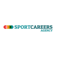Sport Careers Agency