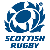 Scottish Rugby Union