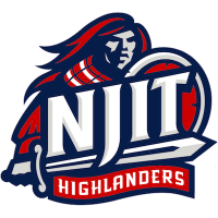 New Jersey Institute of Technology Highlanders