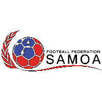 Football Federation Samoa