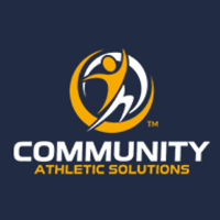 Community Athletic Solutions