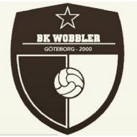 BK Wobbler (Gothenburg, Sweden)