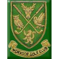 Worksop Golf Club